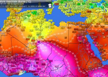 oltre-40-gradi-in-sudan-e-ciad