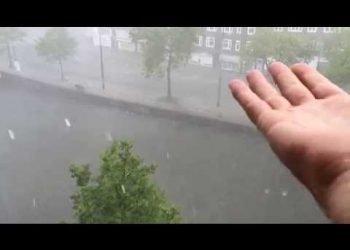 forte-temporale!-si-allaga-anche-amsterdam
