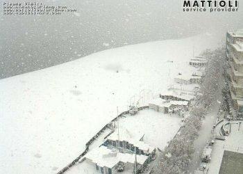"""""""adriatic-effect-snow"""",-puo-portare-colossali-nevicate:-di-che-si-tratta?"""