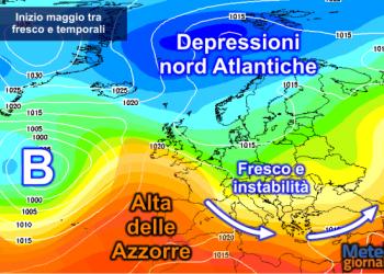 brusco-peggioramento-atlantico-tra-fine-aprile-e-inizio-maggio