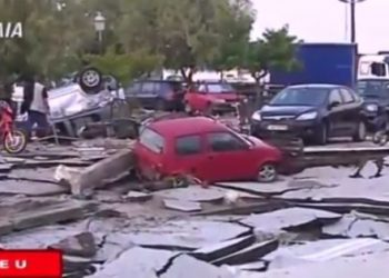 disastrosa-alluvione-a-skopelos,-grecia.-oltre-200-mm-di-pioggia-e-terribili-devastazioni