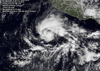 tempesta-tropicale-sandra-minaccia-il-messico