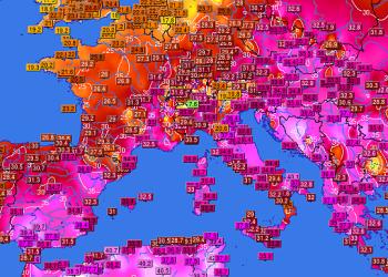 il-caldo-non-si-ferma-piu,-superati-anche-i-40-gradi.-luglio-2015-nella-storia