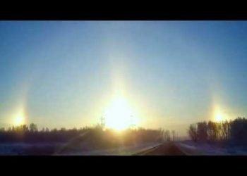 triplo-sole-appare-in-cielo-a-chelyabinsk,-e-solo-un-fenomeno-ottico