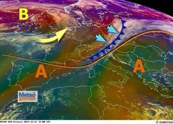 anticiclone-anti-inverno,-si-rivede-qualche-pioggia.-fino-a-quando-durera?