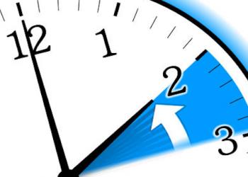 torna-l'ora-solare-2015,-lancette-un'ora-indietro-e-dormiremo-un'ora-in-piu