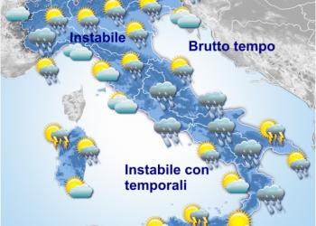 domenica-fortemente-instabile,-brutto-tempo-anche-la-prossima-settimana