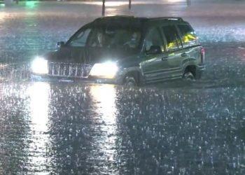 houston,-abbiamo-un-problema…-il-temporale-allaga-le-strade-cittadine