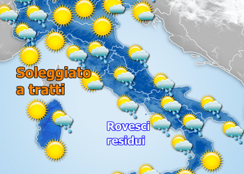 variabilita-e-clima-piu-fresco,-avremo-altri-forti-temporali-in-settimana
