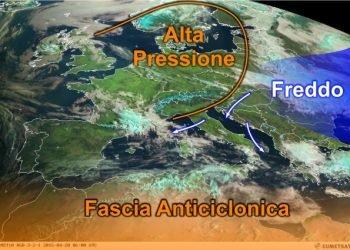 italia-terra-di-confine-tra-il-freddo-da-est-e-una-serie-di-alte-pressioni