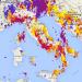 italia,-ecco-dove-sono-stati-i-forti-temporali