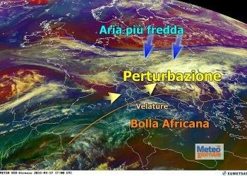 piogge-e-temperature-in-forte-discesa-sul-nord,-punte-di-30-gradi-al-sud
