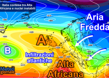 dopo-l'instabilita-da-est,-riecco-le-perturbazioni-atlantiche