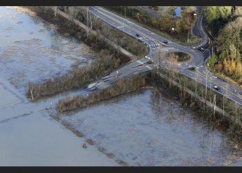 gravissima-alluvione-nello-stato-americano-di-washington,-tre-le-vittime
