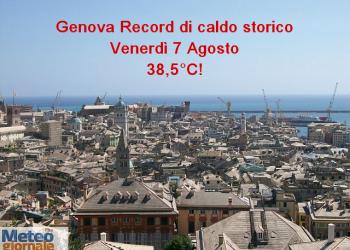 l'ultima-violentissima-ondata-di-caldo.-nuovi-record-in-liguria-e-venezia-giulia