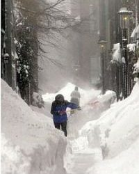 solo-20-giorni-all'inverno:-l'emisfero-boreale-si-raffredda-in-vista-della-nuova-stagione