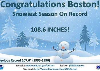 boston:-e-record!-inverno-piu-nevoso-della-storia