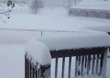 forti-nevicate-nelle-zone-centrali-degli-stati-uniti