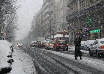 prima-decade-di-dicembre:-caldo-si-ma-non-mostruoso.-inverno-non-ovunque-assente