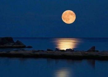a-natale-ci-sara-la-luna-piena.-sapevate-che-si-tratta-di-un-evento-raro?
