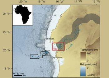 scoperto-un-enorme-bacino-fluviale-che-occupava-tutto-il-deserto-del-sahara