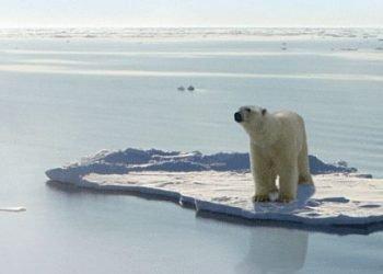 settembre-2022,-addio-all'artico
