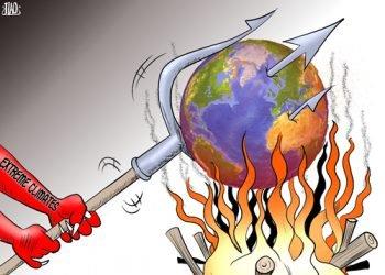 novita-dal-g7,-per-fermare-surriscaldamento-pianeta:-ecco-come