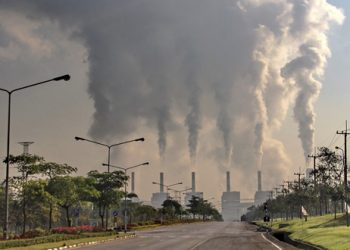 gas-serra-in-atmosfera,-nuovo-record-storico-assoluto-nel-2014