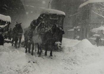 la-grande-nevicata-del-febbraio-1947-a-milano