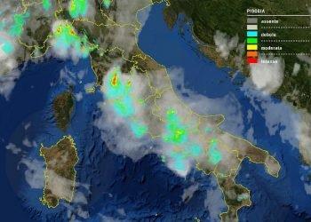 temporali-diffusi:-interessato-in-parte-anche-il-nord-italia