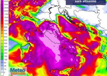 """instabilita-alle-stelle:-nel-pomeriggio-i-""""super-temporali""""!"""