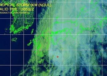 tempesta-tropicale-noul-sul-giappone,-forti-piogge-fino-a-tokyo