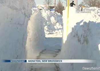 gran-gelo-e-forti-nevicate-in-canada