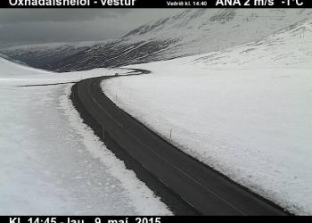 bufere-di-neve-in-russia,-gelo-in-islanda,-caldissimo-in-spagna-e-mauritania