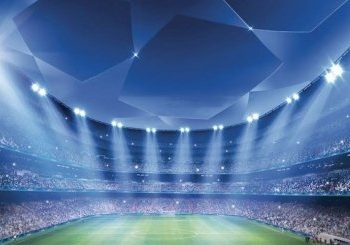 finale-di-champions-league:-rischio-pioggia-per-juve-barcellona?