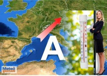 meteo-estremo:-avremo-picchi-di-15°c-piu-caldo-della-media