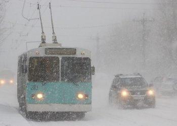 bufere-di-neve-nell'estremo-oriente-della-russia