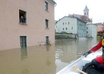 piena-record-del-danubio,-le-devastanti-alluvioni-d'inizio-giugno-2013