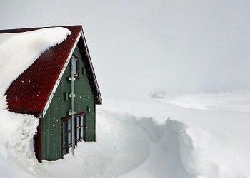 50°c-nel-medio-oriente,-inizio-giugno-freddissimo-a-new-york-e-boston
