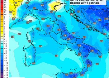 brusco-raffreddamento-dopo-il-caldo-anomalo:-crollo-termico-da-domenica