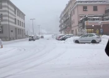 liguria:-entroterra-savonese-paralizzato-dalla-neve