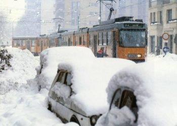 meteo-inchiesta:-i-novembre-caldi-del-passato,-ecco-come-furono-gli-inverni