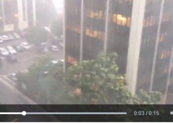 roma,-video-del-forte-temporale.-previsioni-meteo