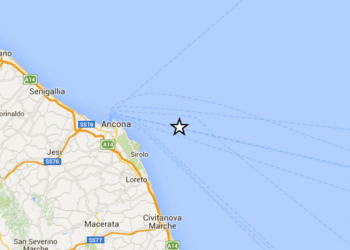 scossa-di-terremoto-registrata-nella-notte-davanti-le-coste-delle-marche