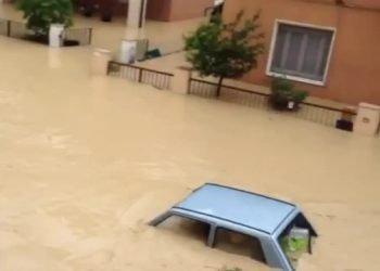 inondazioni-catastrofiche-a-senigallia:-le-immagini-del-3-maggio-2014