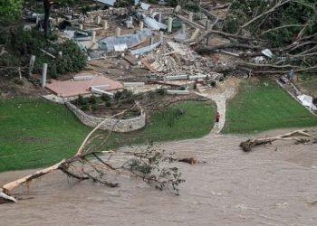 alluvione-texas:-sale-a-cinque-il-numero-delle-vittime
