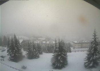 maltempo-al-nord-ovest-italia:-piogge-forti-e-neve-a-quote-medie-tra-liguria-e-piemonte