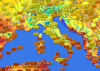 inizio-ottobre-piu-freddo-dell'ultimo-decennio