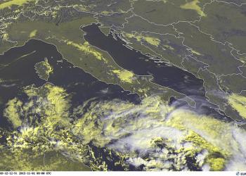 maltempo-calabria-e-sicilia:-punte-di-oltre-400-mm.-e-piovera-ancora-molto