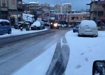 neve-in-sicilia,-ecco-ragusa!